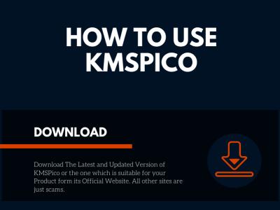 KMSPico kms pico kms office 2016 kms winows 10 kms activator kmsauto net microsoft toolkit kmsauto kimspico official kmspico kmspico activator kmspico office 2016 kmspico windows 10 kmspico download