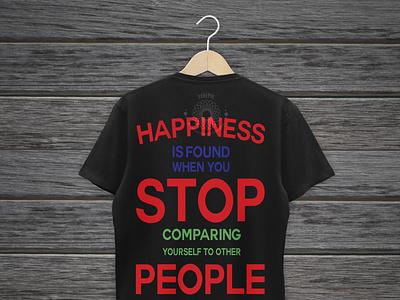 T shirt Design. t shirt design design illustration