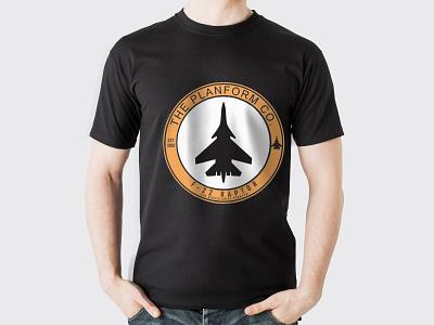 T shirt design. illustration t shirt design