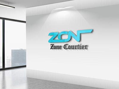 zon copuntry logo