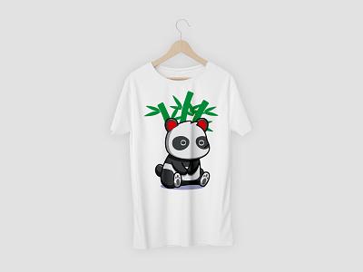 T shirt t shirt design