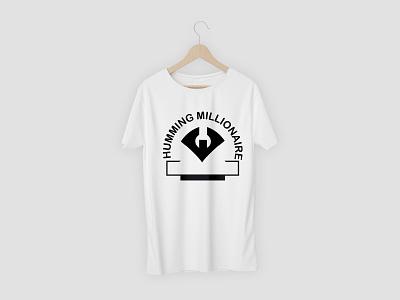 T shirt branding t shirt design