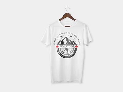 Modern T shirt design t shirt design