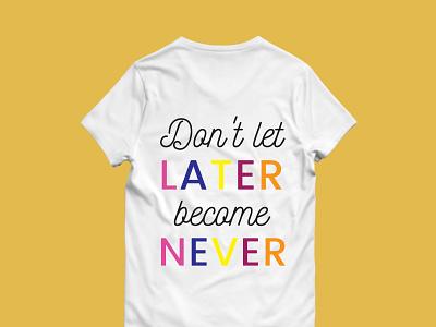 Branded T shirt design. design t shirt design