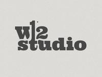 W12 Concept