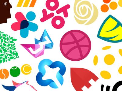 Go! identity branding logo design logotype logo