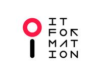 ITFormation