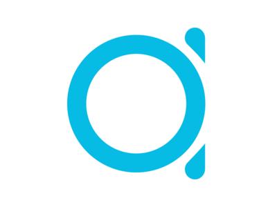 Aqua logo wave water nature logotype design logo identity branding aqua