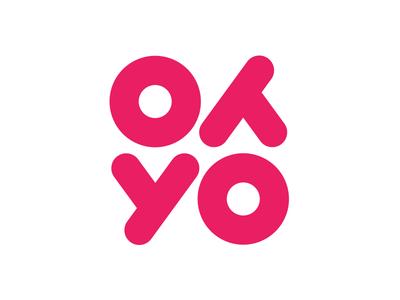 YoYo discount sale symmetry rotation percentage percent logotype logo
