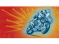 Fastbike Suzuka
