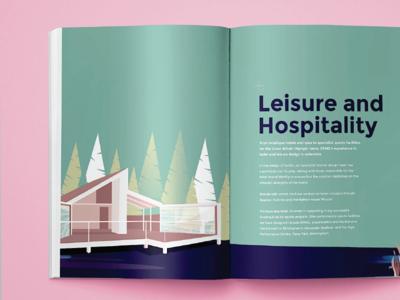 CPMG Brochure Spread