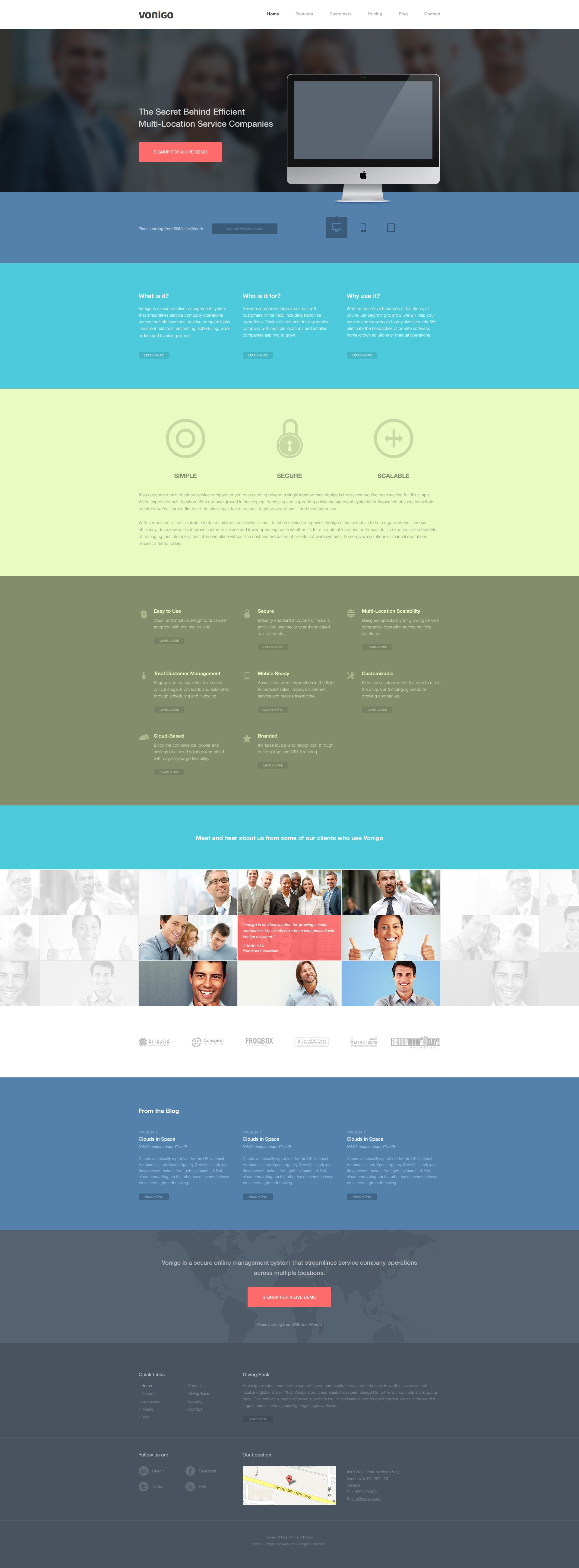 Homepage2a