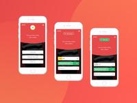 Jingo Live - Livestream Trivia Game App