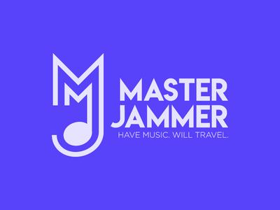 Master Jammer