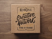 KobOne Box