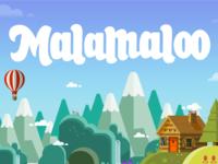 Malamaloo