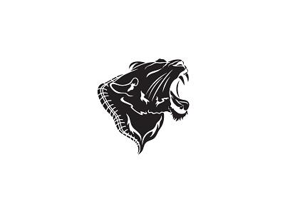 Premier Athletics Logo Proposal victory train test teach sport logo elite design champion athletics