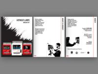 Vengo Media Kit