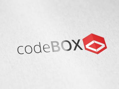 Logo Design identity logotype logo branding