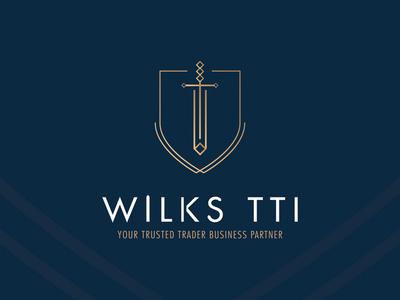 Logo Design Proposal logo identity branding brand