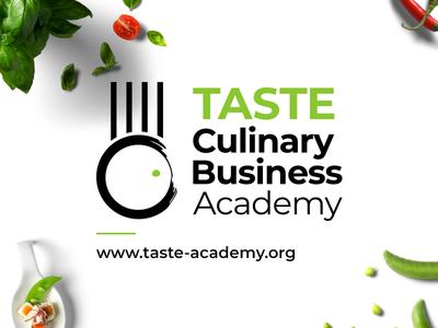 Identity Design branding culinary identity design logo