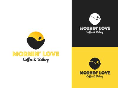 Designing a Coffee Shop Logo