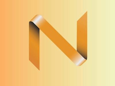 N -letter design