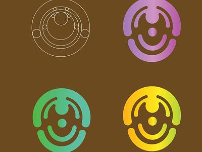 A+O logo