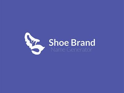 Shoe Logo (s)