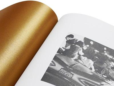 Havana - Autos & Architecture graphic design book design photography