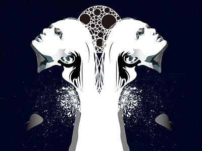 Illustration illustration digital art