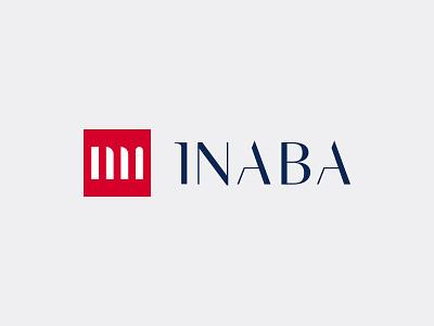 Masa Inaba Logo logo brand personal japan