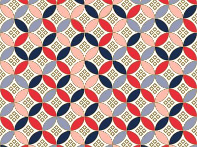 Japanese Pattern japanese pattern traditional