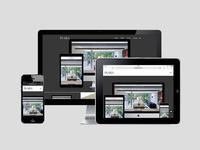 Masa Inaba website