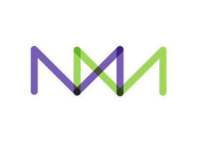 Logo - Museo de las Muejers Costa Rica design branding museum logo