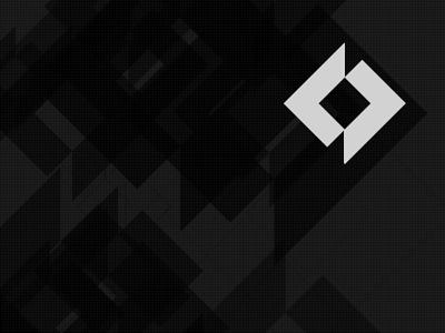 My iOS wallpaper and also my logo wallpaper logo antpaw black