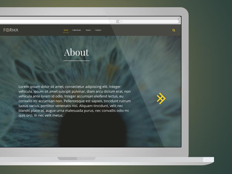 Macbook about net