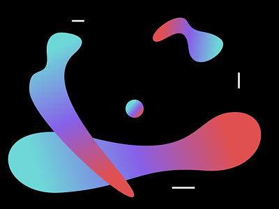 Project_CREO music maioiam majobalko project-creo random graphics experiment audiovisual