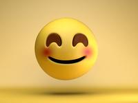 The face you make...^_^
