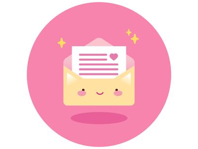 MailKat <3