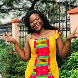 Akua Osei-Nkwantabisa