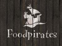 Foodpirates