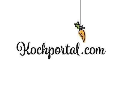 Kochportal.com