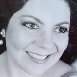 Gina Luna