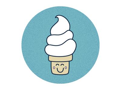 We All Scream For Ice Cream ice cream cute summer