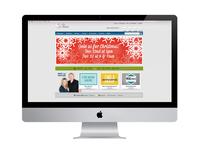 C3 Church Website