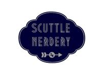 Scuttle Nerdery Logo