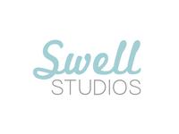 Swell Studios Logo