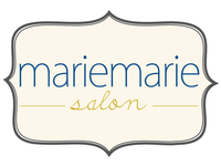 Marie Marie Salon