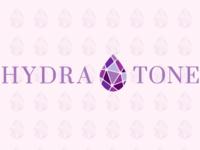 Hydra Tone Logo Design